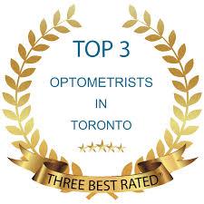 Top3!